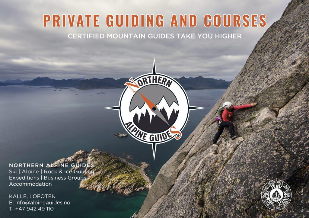 Northern_Alpine_Guides
