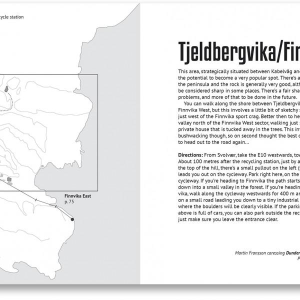 TJeldbergvika_1