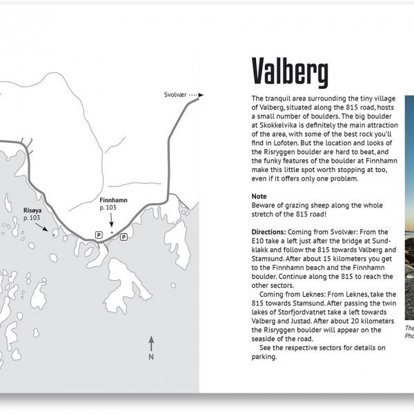 Valberg_1